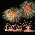 fireworks-535198_640