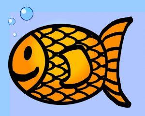 goldfish-163583_640