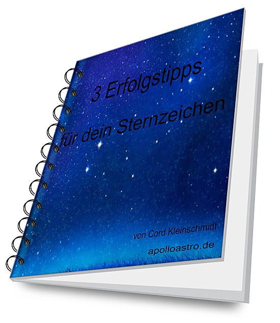 Hol dir dein gratis Ebook und den Newsletter