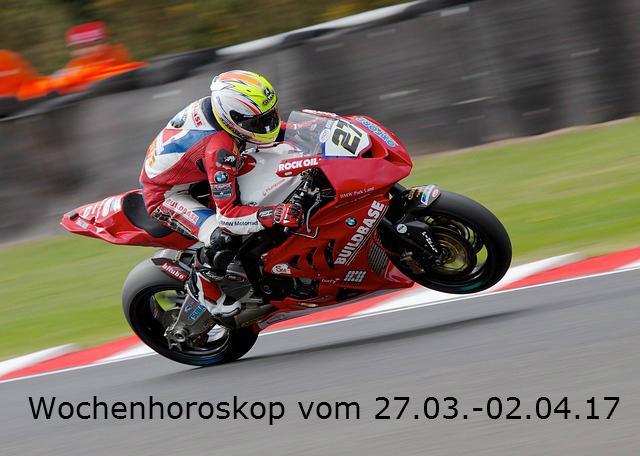 superbike-930715_640