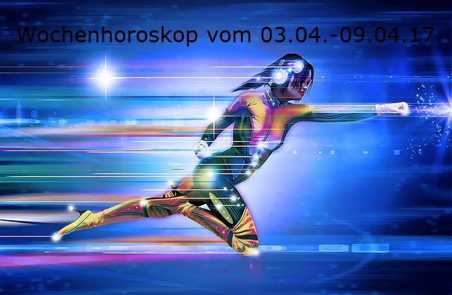 superhero-534120_640