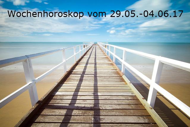 pier-569314_640