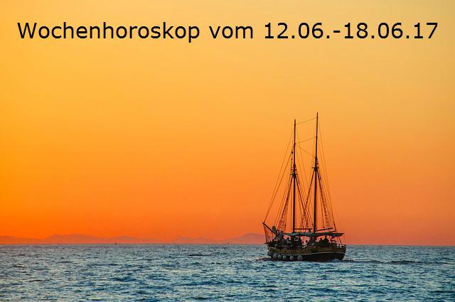 sea-701079_640