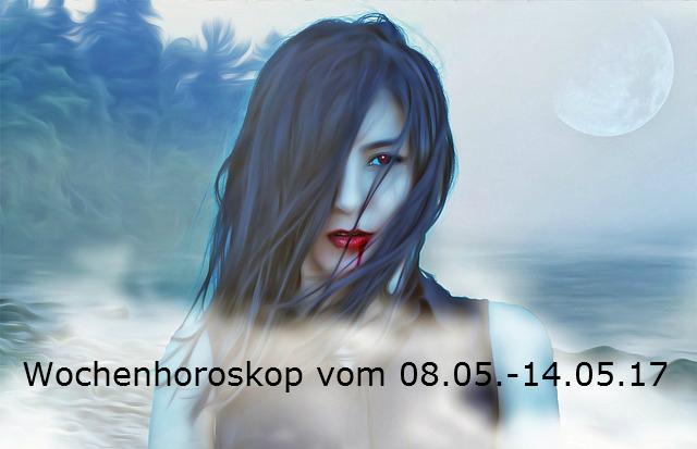 vampire-1799211_640