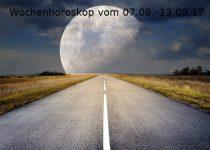 moon-2285628_640