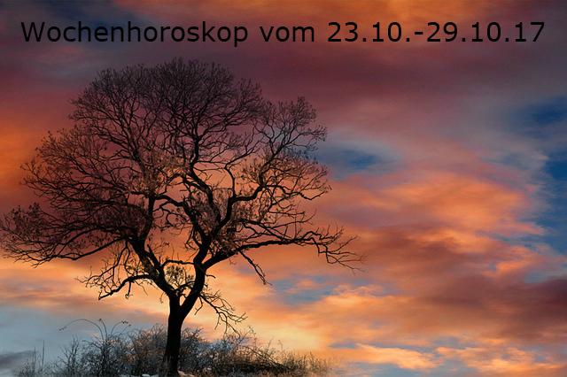 dramatic-sky-210776_640