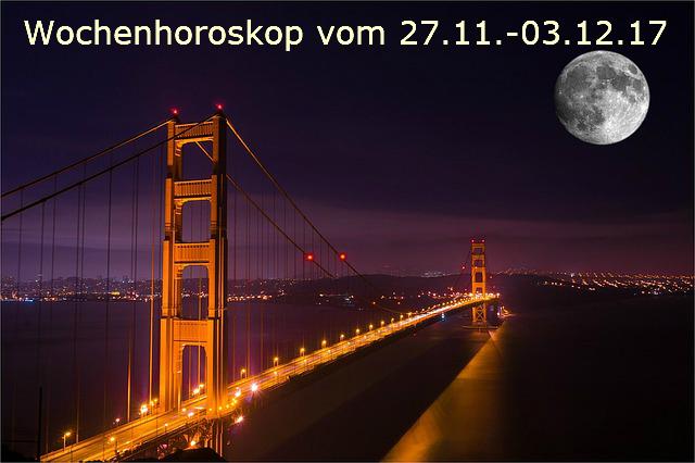 golden-gate-bridge-1150487_640
