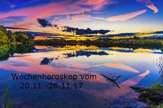 lake-2763432_640