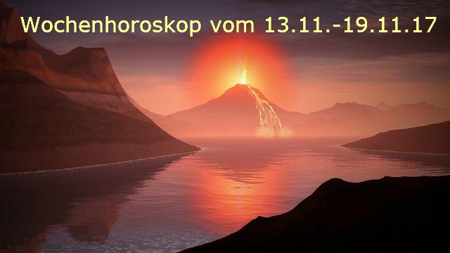 volcano-1728164_640