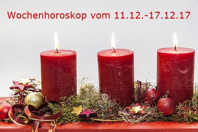 advent-1067183_640