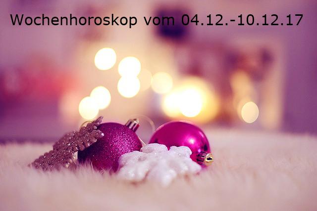 christmas-2977790_640