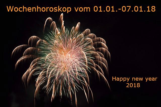 fireworks-683044_640
