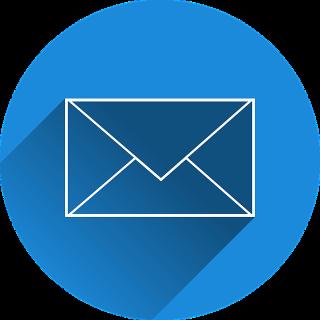 Hol dir hier den gratis Newsletter
