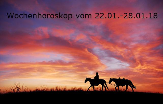 sunset-3085578_640