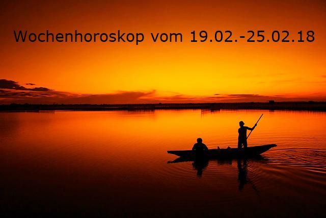 fishing-164977_640