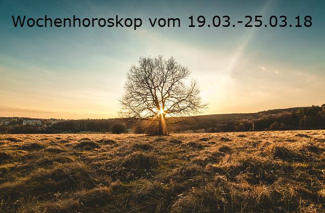 landscape-2833595_640