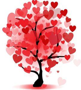 love-3240641_640