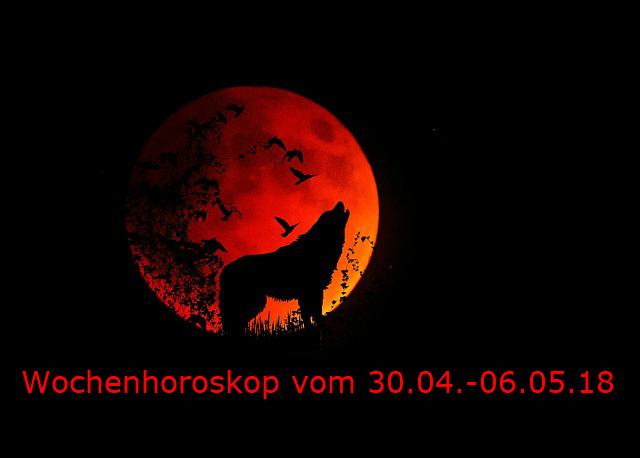 full-moon-1776051_640