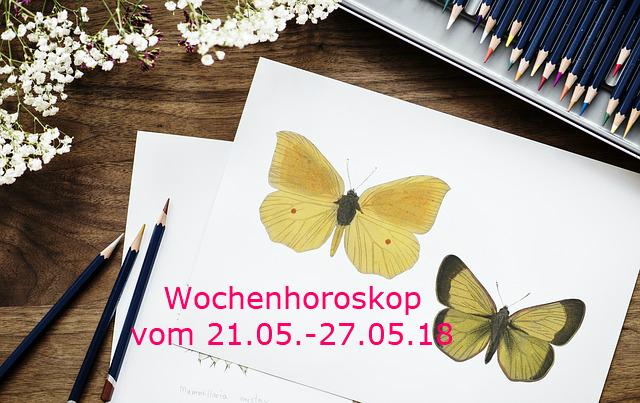 paper-3203071_640
